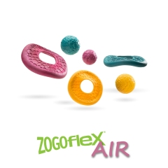 Zogoflex-Air