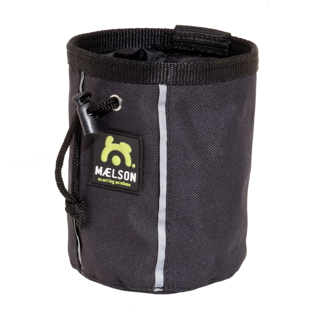 Maelson Treatee Pouch