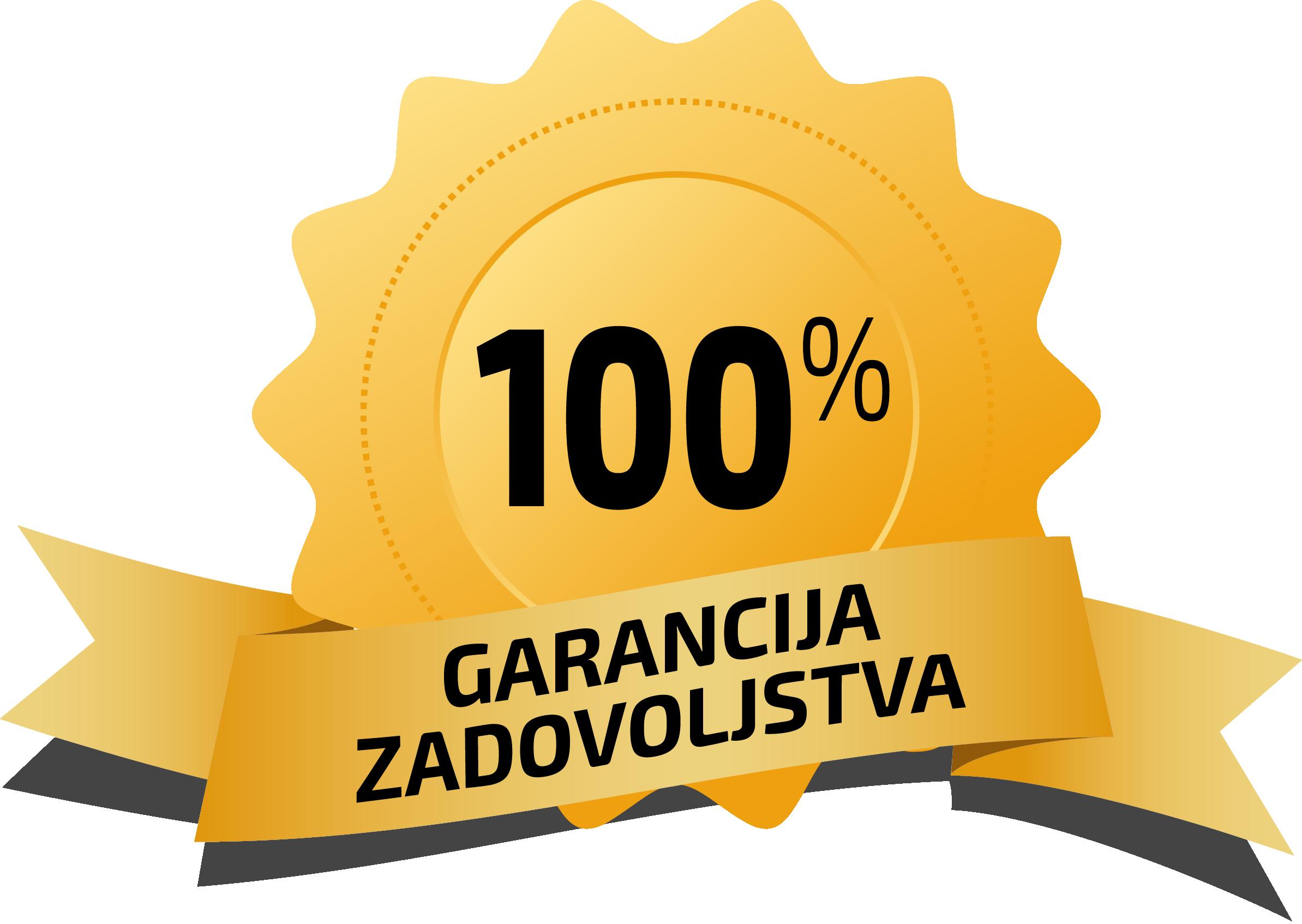 http://www.qlzoo.si/media/vsebina/garancija-zadovoljstva.png
